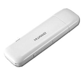 Huawei E161